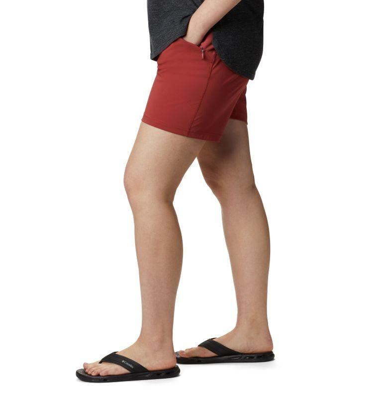 Women's Bryce Canyon™ Hybrid Shorts - Plus Size Women's Bryce Canyon™ Hybrid Shorts - Plus Size, a1