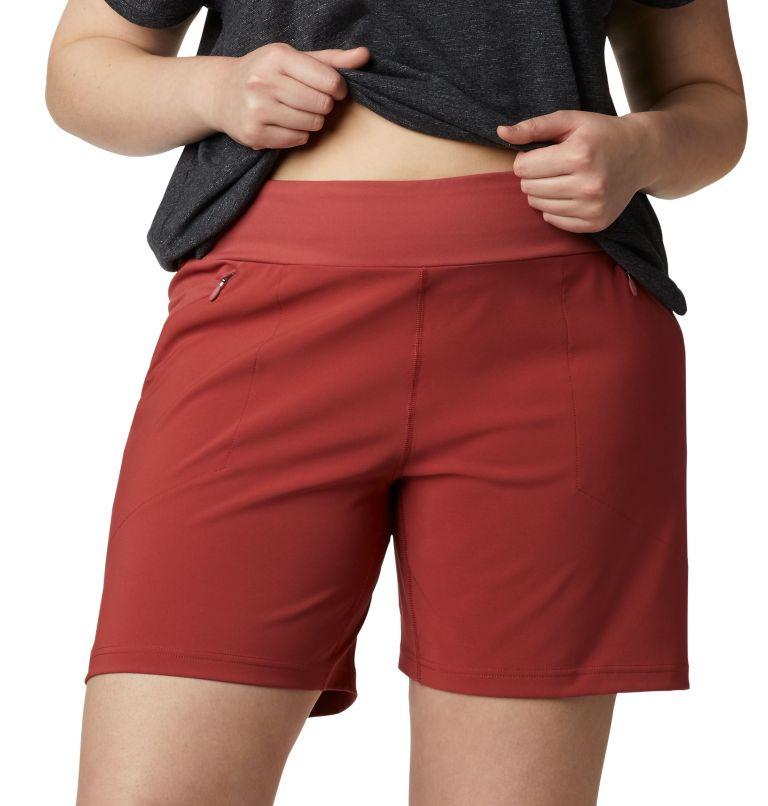Women's Bryce Canyon™ Hybrid Shorts - Plus Size Women's Bryce Canyon™ Hybrid Shorts - Plus Size, a2