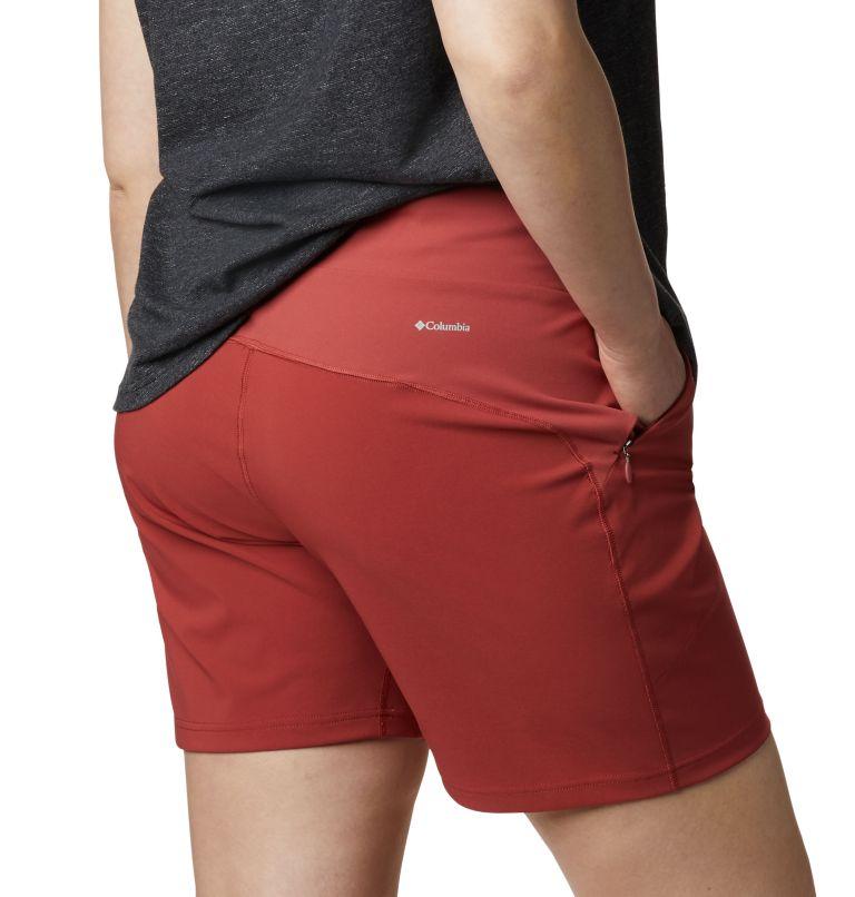 Women's Bryce Canyon™ Hybrid Shorts - Plus Size Women's Bryce Canyon™ Hybrid Shorts - Plus Size, a3