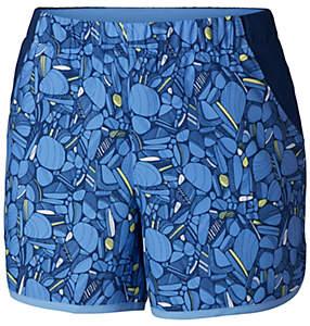 Women's Sandy Trail™ Stretch Short