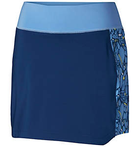 Women's Sandy Trail™ Skort