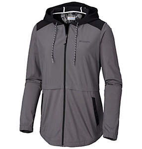 850ceccd1 Women's Jackets - Insulated & Down Coats | Columbia Sportswear