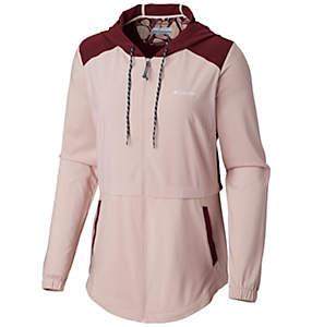 9545816cee40b Womens Fleece Jackets - Coats & Vests | Columbia Sportswear