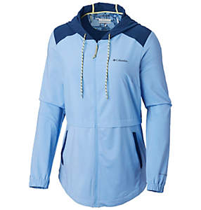 9b3358c27c97d Women's Zip-up Hoodies & Pullovers | Columbia Sportswear