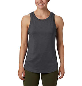 Women's Place To Place™ Tank