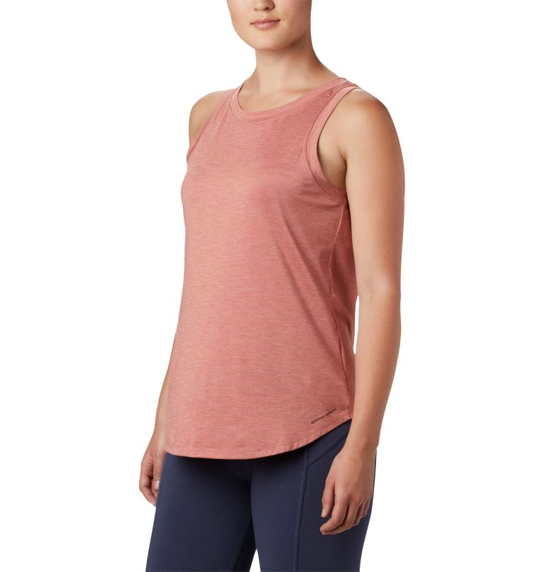 Women's Place To Place™ Tank Women's Place To Place™ Tank, front