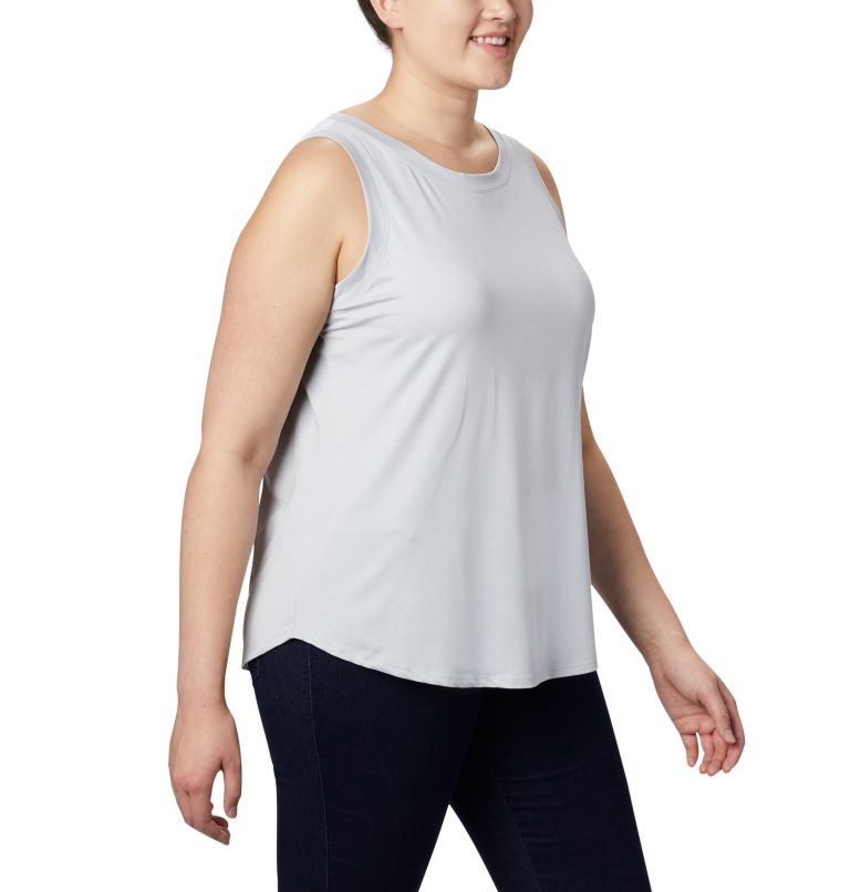 Women's Place To Place™ Tank - Plus Size Women's Place To Place™ Tank - Plus Size, a3