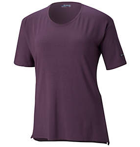 Women's Fairview™ II Short Sleeve Shirt