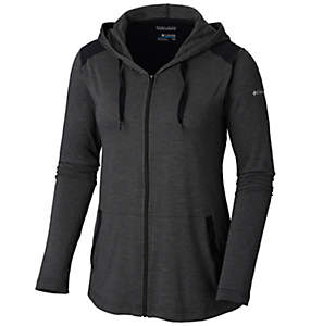 Women's Place To Place™ Full Zip