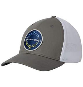 PFG Mesh™ Seasonal Ball Cap