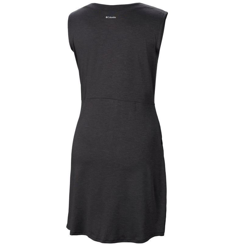 Women's Place To Place™ Dress Women's Place To Place™ Dress, back