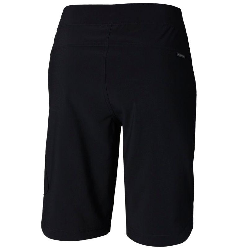 Women's Place To Place™ Long Shorts - Plus Size Women's Place To Place™ Long Shorts - Plus Size, back