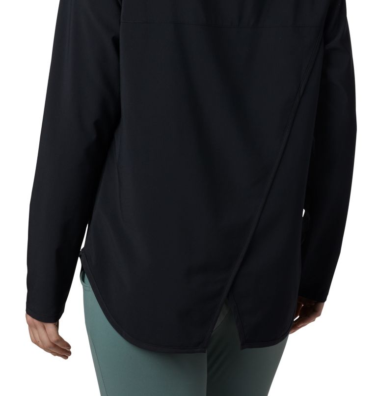 Women's Place To Place™ Long Sleeve Sun Shirt Women's Place To Place™ Long Sleeve Sun Shirt, a2
