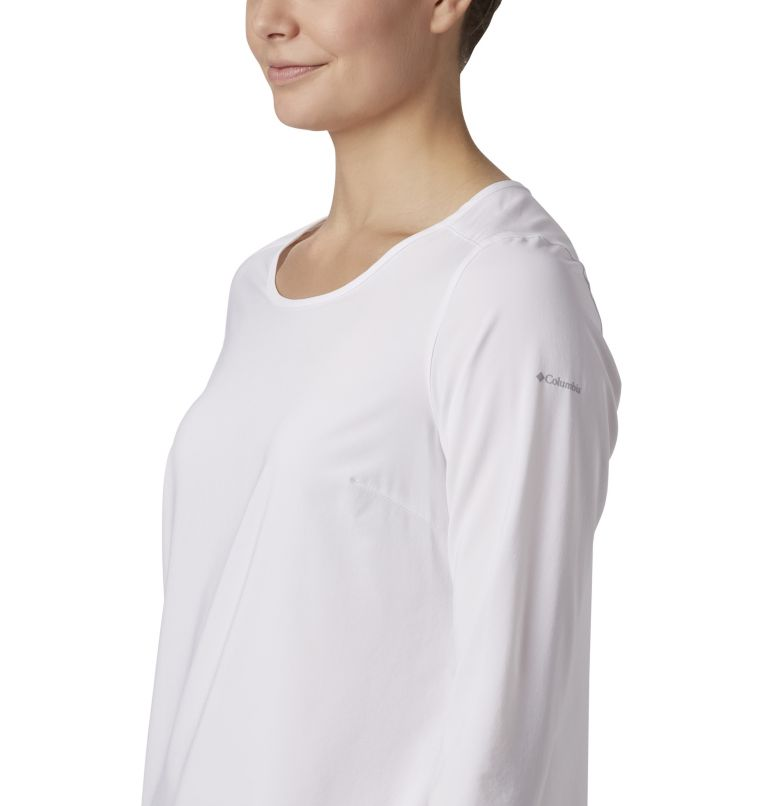 Women's Place To Place™ Sun Shirt Women's Place To Place™ Sun Shirt, a1