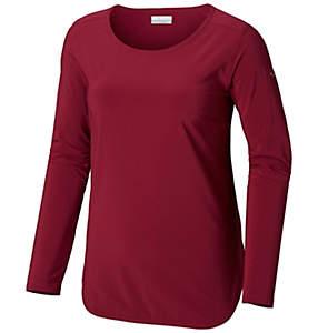 Women's Place To Place™ Long Sleeve Sun Shirt