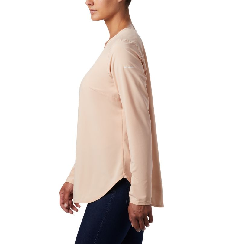 Women's Place To Place™ Long Sleeve Sun Shirt Women's Place To Place™ Long Sleeve Sun Shirt, a1