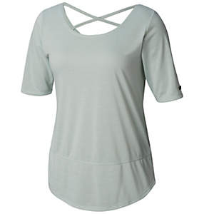 Women's Anytime Casual™ Short Sleeve Shirt