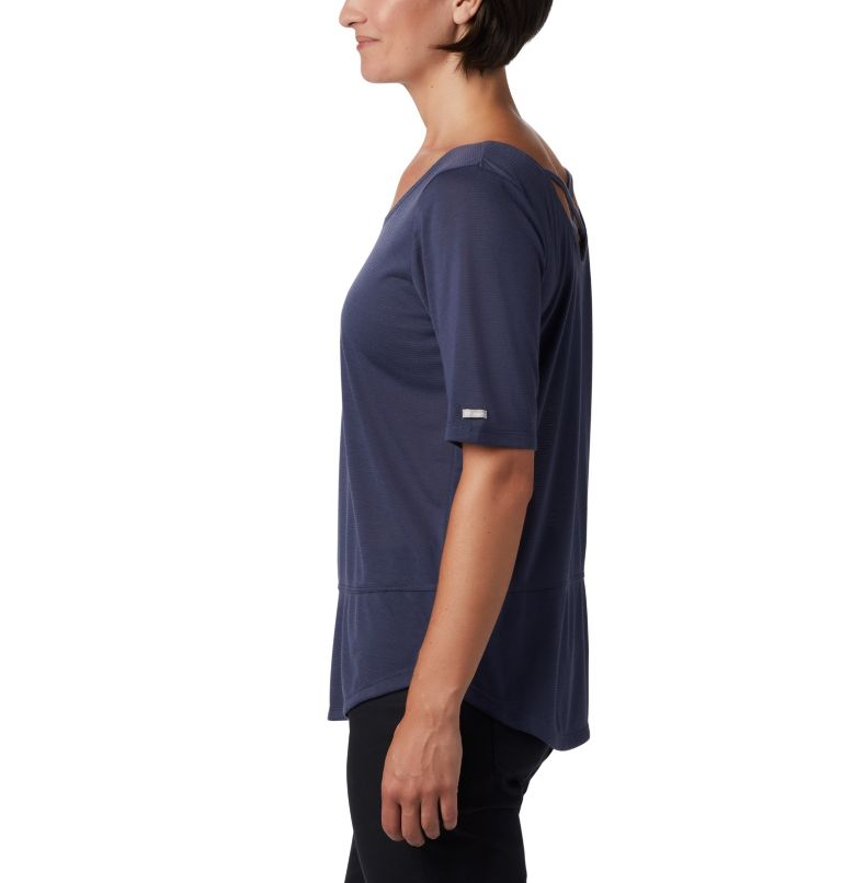 Women's Anytime Casual™ Short Sleeve Shirt Women's Anytime Casual™ Short Sleeve Shirt, a1