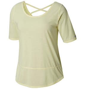 Women's Anytime Casual™ Short Sleeve Shirt