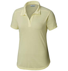 Women's Anytime Casual™ Polo