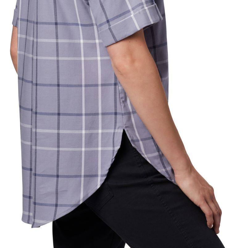 Women's Anytime Casual™ Stretch Short Sleeve Shirt Women's Anytime Casual™ Stretch Short Sleeve Shirt, a3