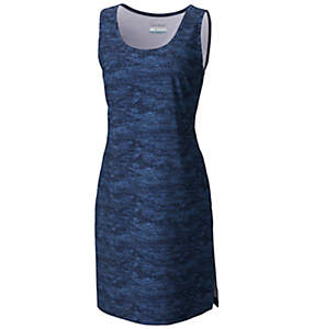 Robe Anytime Casual™ II pour femme — Grandes tailles