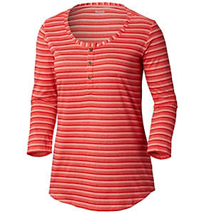 Henley Walkabout™ pour femme