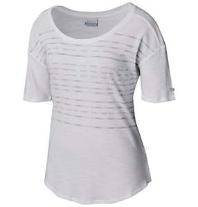 Women's Longer Days™ Short Sleeve Shirt