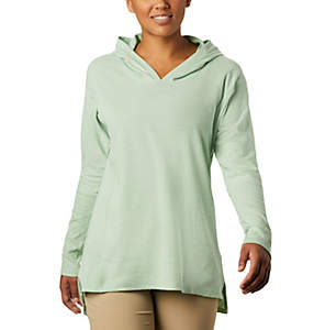 Women's Longer Days™ Hoodie