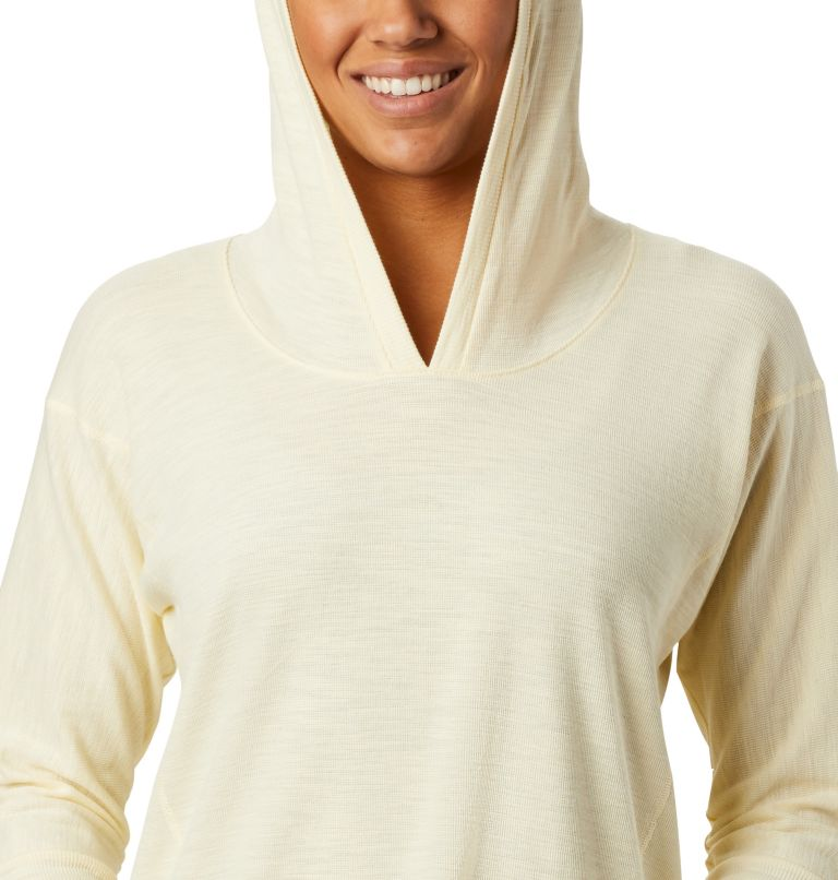 Women's Longer Days™ Hoodie - Plus Size Women's Longer Days™ Hoodie - Plus Size, a2
