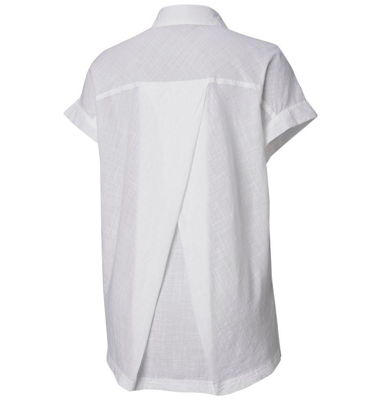 Chemise à enfiler Pinnacle Peak™ pour femme — Grandes tailles Chemise à enfiler Pinnacle Peak™ pour femme — Grandes tailles, back