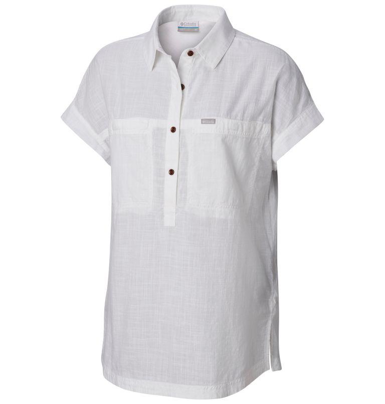 Chemise à enfiler Pinnacle Peak™ pour femme — Grandes tailles Chemise à enfiler Pinnacle Peak™ pour femme — Grandes tailles, front