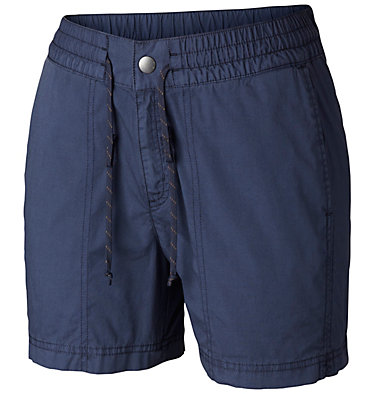 Women's Elevated™ Short , front