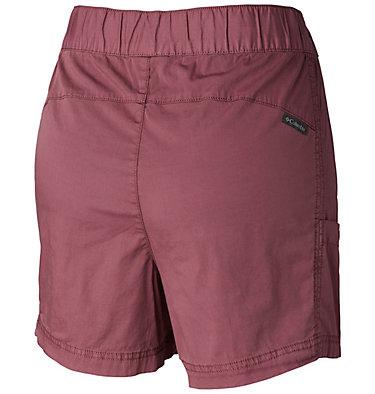 Shorts Elevated™ Femme Elevated™ Short | 466 | L, Antique Mauve, back