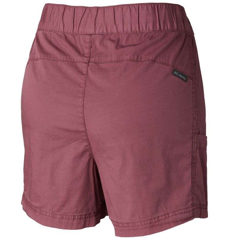 Short Elevated™ Femme Short Elevated™ Femme, back