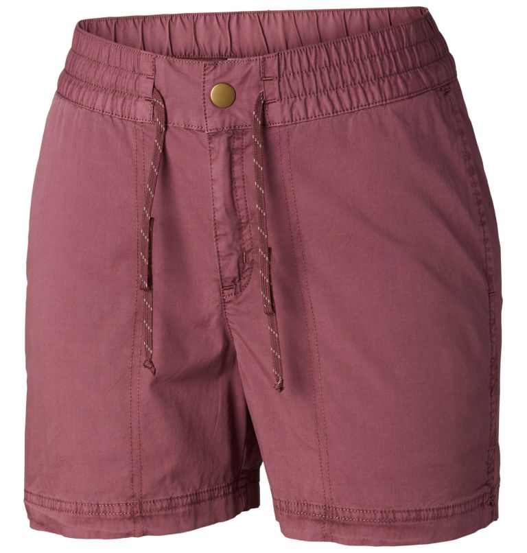 Short Elevated™ Femme Short Elevated™ Femme, front