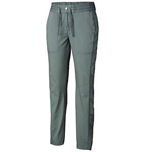Woman's Elevated™ Pant