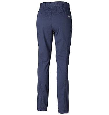 Woman's Elevated™ Pant Elevated™ Pant | 466 | XS, Nocturnal, back