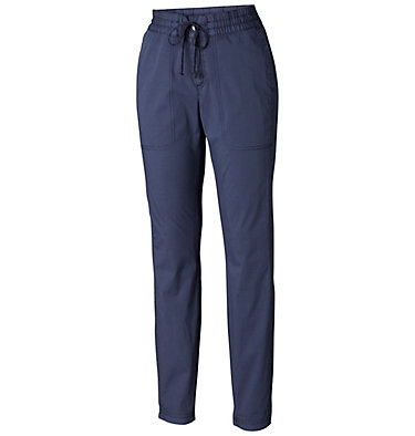 Pantalon Elevated™ Femme , front