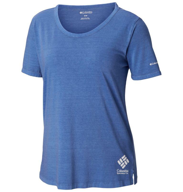 CSC™ Pigment T-Shirt für Damen CSC™ Pigment T-Shirt für Damen, front
