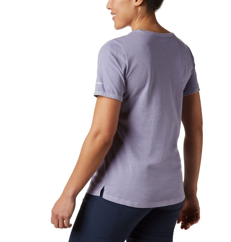 CSC™ Pigment T-Shirt für Damen CSC™ Pigment T-Shirt für Damen, back