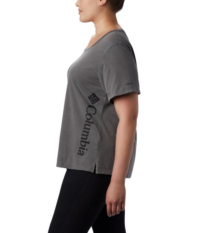 Women's CSC™ Pigment Tee—Plus Size Women's CSC™ Pigment Tee—Plus Size, a2
