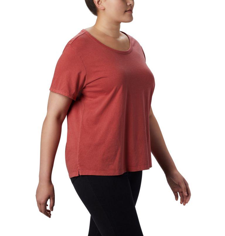 Women's CSC™ Pigment Tee—Plus Size Women's CSC™ Pigment Tee—Plus Size, a3