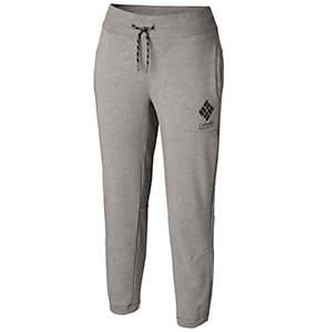 Pantalon capri CSC™ Bugasweat pour femme