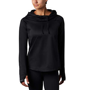 Women's Warden Lodge™ Pullover Hoodie
