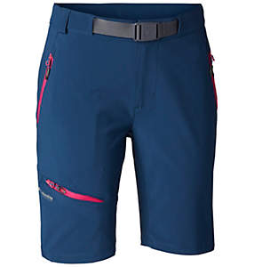 Women's Northern Ground™ Short