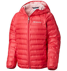 a97efae7df1 Kids Insulated Jackets & Vests | Columbia Sportswear