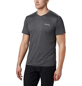 Men's Tech Trail™ II V-Neck