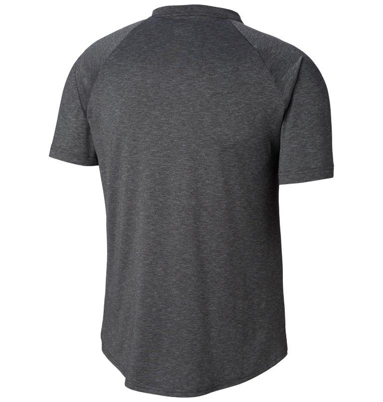 T-shirt col rond à manches courtes Tech Trail™ II pour homme T-shirt col rond à manches courtes Tech Trail™ II pour homme, back
