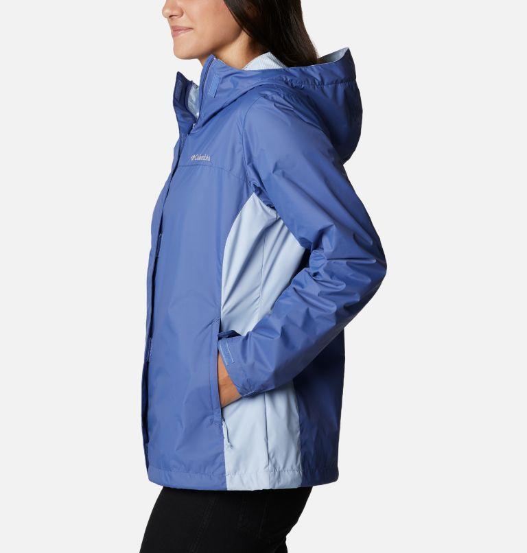 Summit Lake™ Jacket | 593 | L Women's Summit Lake™ Jacket, Eve, Faded Sky, a1